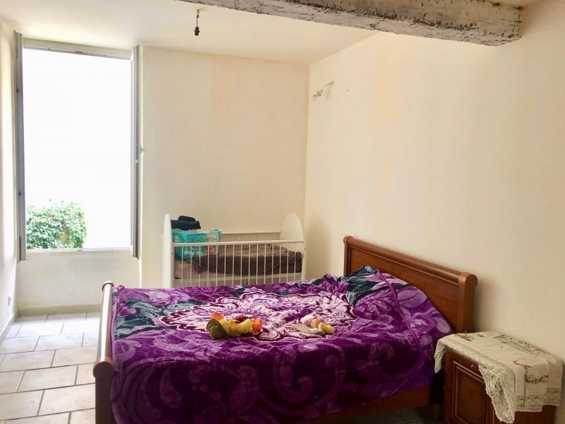 Vendita casa Arles 179000€ - Fotografia 6