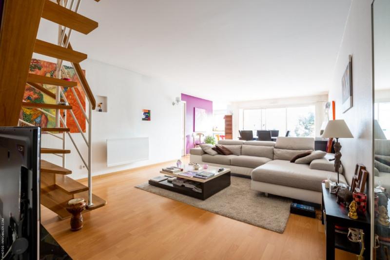 Vente de prestige maison / villa Merignac 640000€ - Photo 1