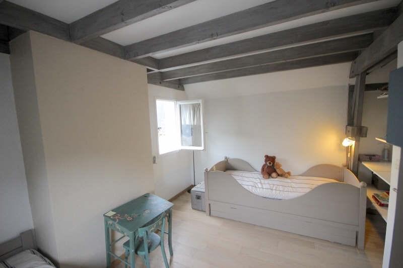 Sale house / villa Villers sur mer 203500€ - Picture 7