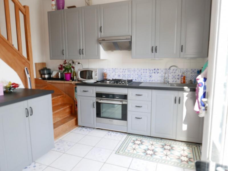 Vente maison / villa Villemomble 388000€ - Photo 4