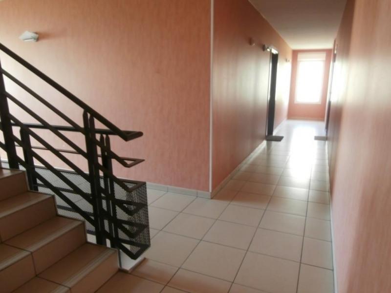 Sale apartment Bergerac 67500€ - Picture 5
