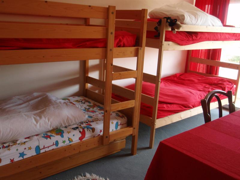 Locação para as férias apartamento Le touquet paris-plage 663€ - Fotografia 4