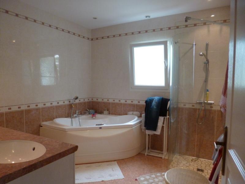 Vente de prestige maison / villa St palais sur mer 665000€ - Photo 10