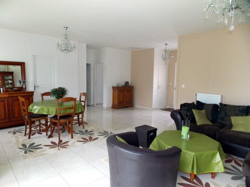 Vente maison / villa Taverny 349 500€ - Photo 3