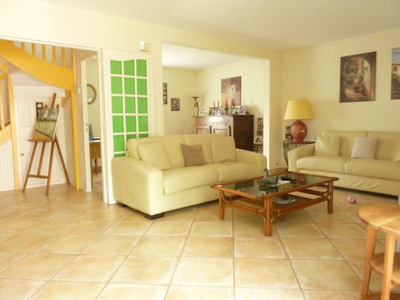 Sale house / villa Courcouronnes 330000€ - Picture 3
