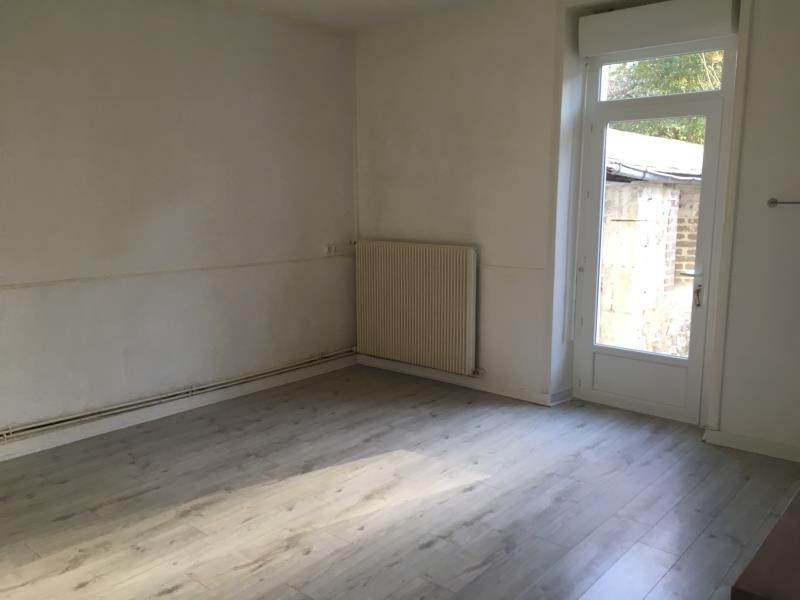 Location appartement Vendome 425€ CC - Photo 2