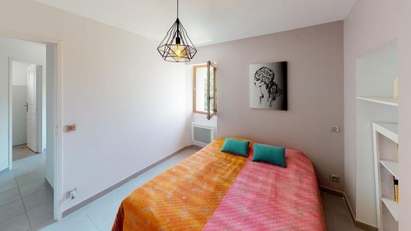 Vente maison / villa Saint cyr sur mer 380000€ - Photo 7
