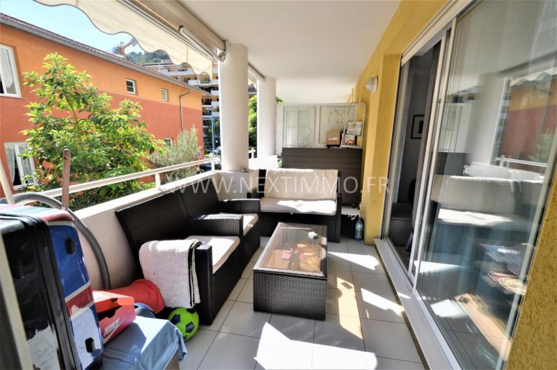 Venta  apartamento Menton 296000€ - Fotografía 2