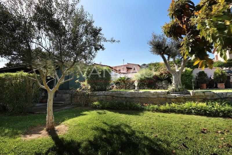 Vente de prestige maison / villa Golfe-juan 480000€ - Photo 9