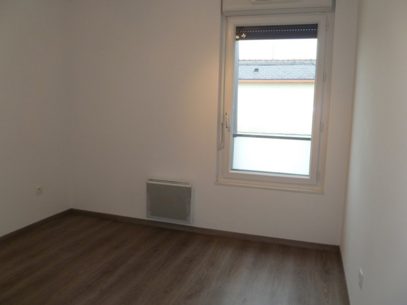 Rental apartment Pornichet 744€ CC - Picture 9