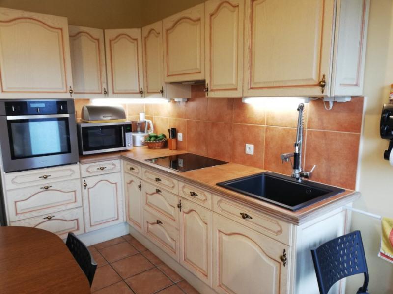 Sale house / villa Aire sur l adour 202000€ - Picture 6