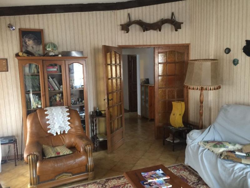 Revenda residencial de prestígio casa La seyne sur mer 572000€ - Fotografia 2