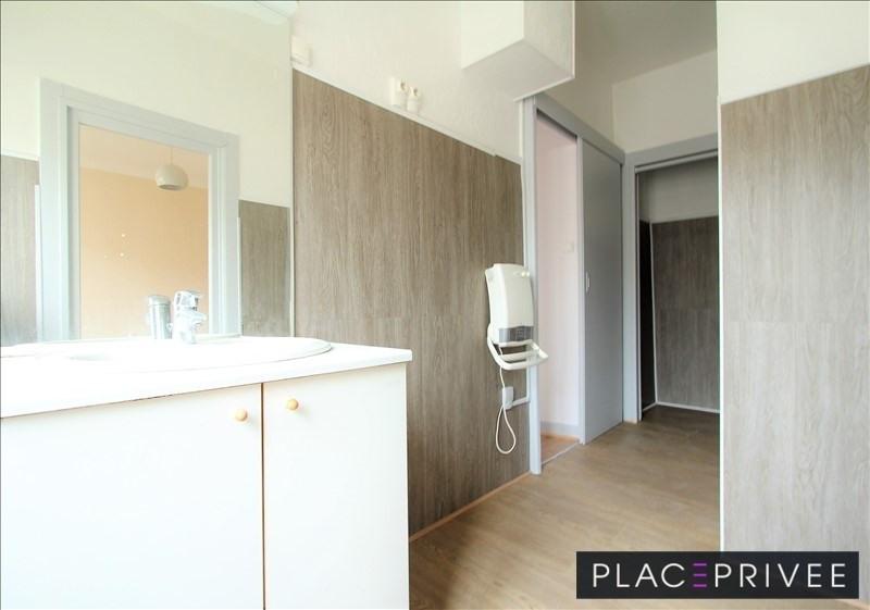 Rental apartment Champigneulles 660€ CC - Picture 6