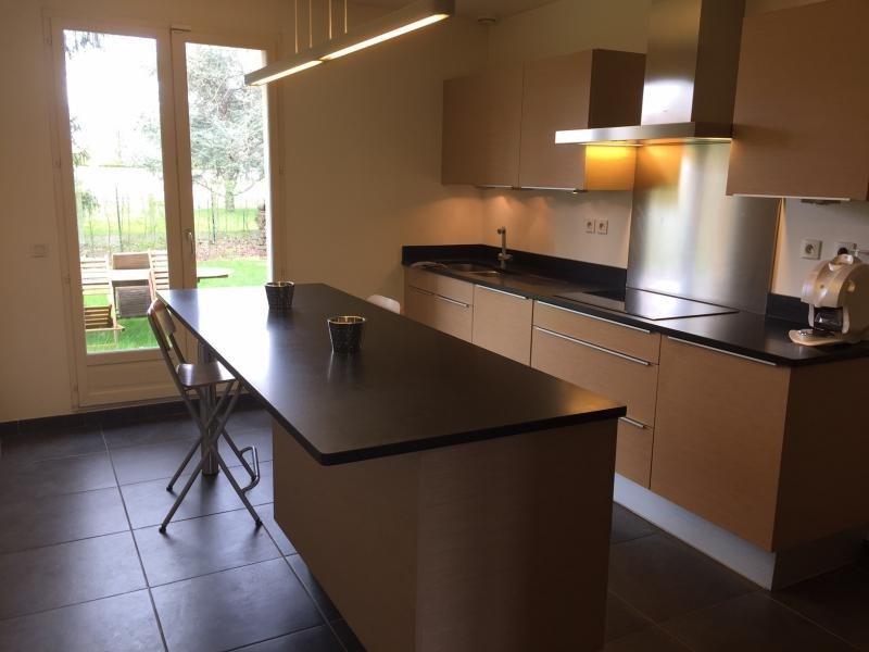 Sale house / villa Fontainebleau 653000€ - Picture 5