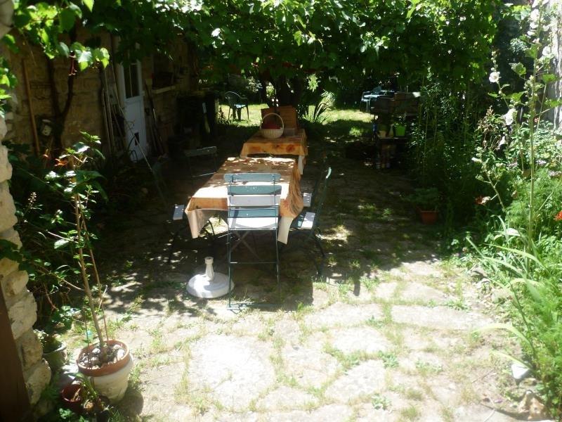 Vente maison / villa Cergy 475000€ - Photo 3