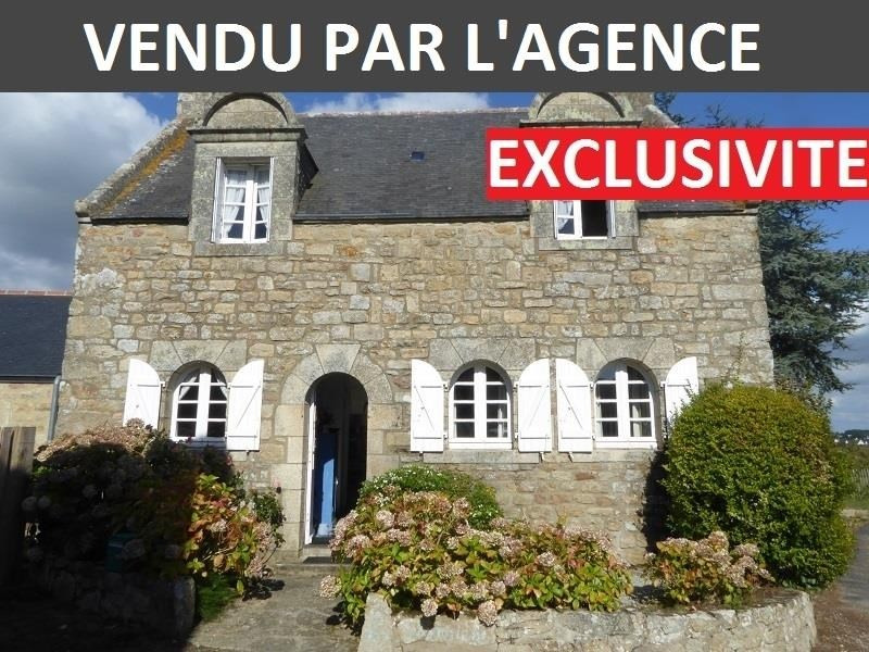Sale house / villa Carnac 472 200€ - Picture 1