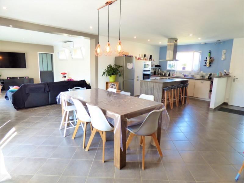Продажa дом Ambares et lagrave 273000€ - Фото 2