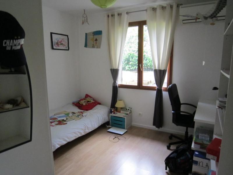 Vente maison / villa Longpont-sur-orge 312000€ - Photo 5