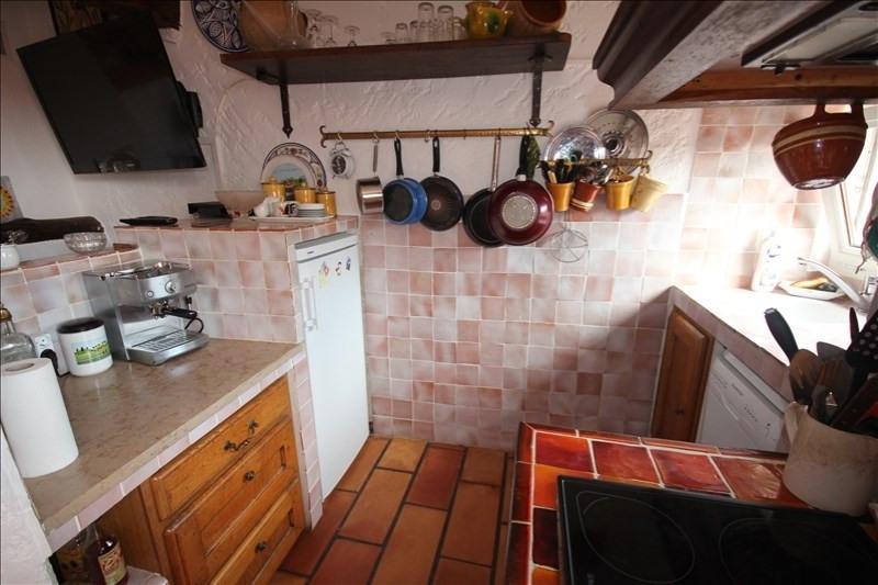 Vente de prestige maison / villa Collioure 787000€ - Photo 5