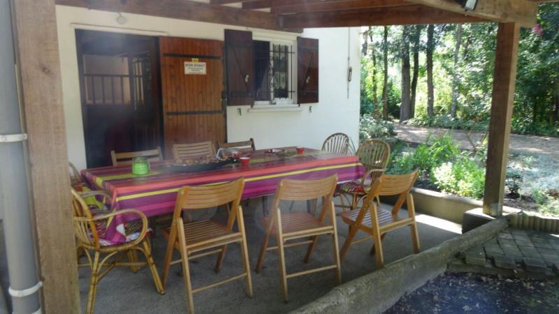 Sale house / villa La rochelle 129000€ - Picture 8