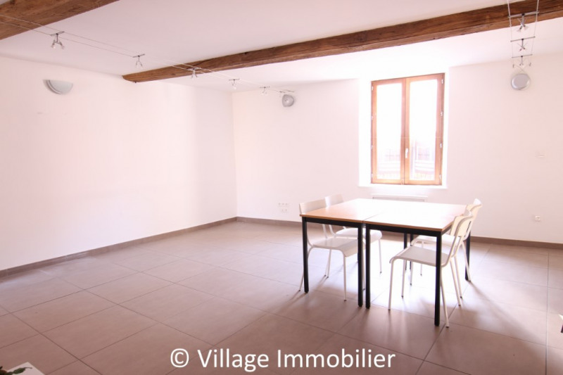 Vente bureau St priest 199 000€ - Photo 5
