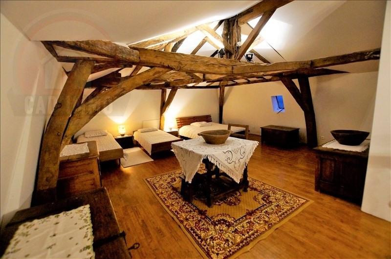 Vente maison / villa Rouffignac de sigoules 318000€ - Photo 6