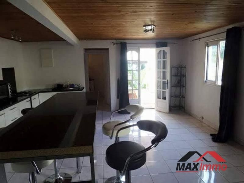 Vente maison / villa Le tampon 360 000€ - Photo 3