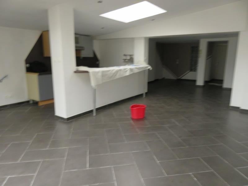 Vente appartement Rosendael 183 750€ - Photo 5