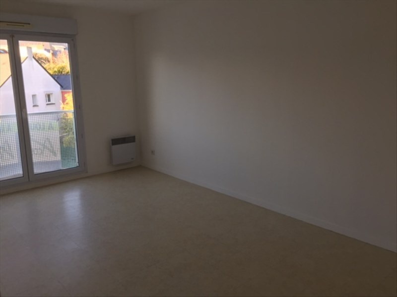 Location appartement Nantes 535€ CC - Photo 2