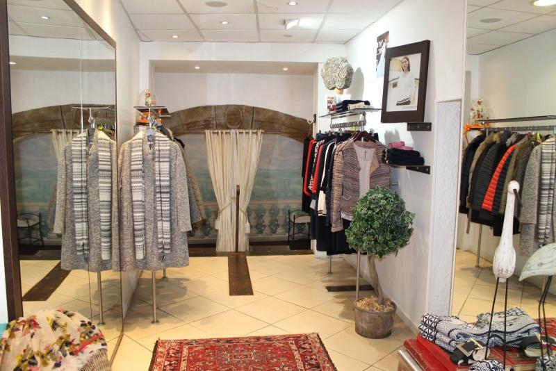 Commercial property sale shop Le puy en velay 66500€ - Picture 3