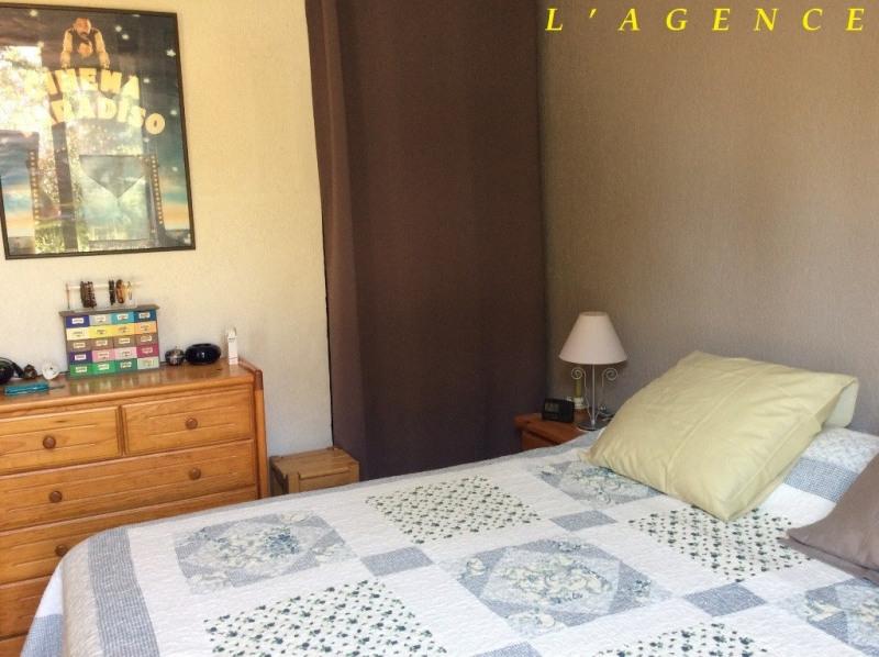 Vente maison / villa Eccica-suarella 390000€ - Photo 19
