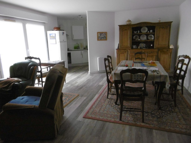 Sale apartment Le mesnil esnard 214000€ - Picture 5