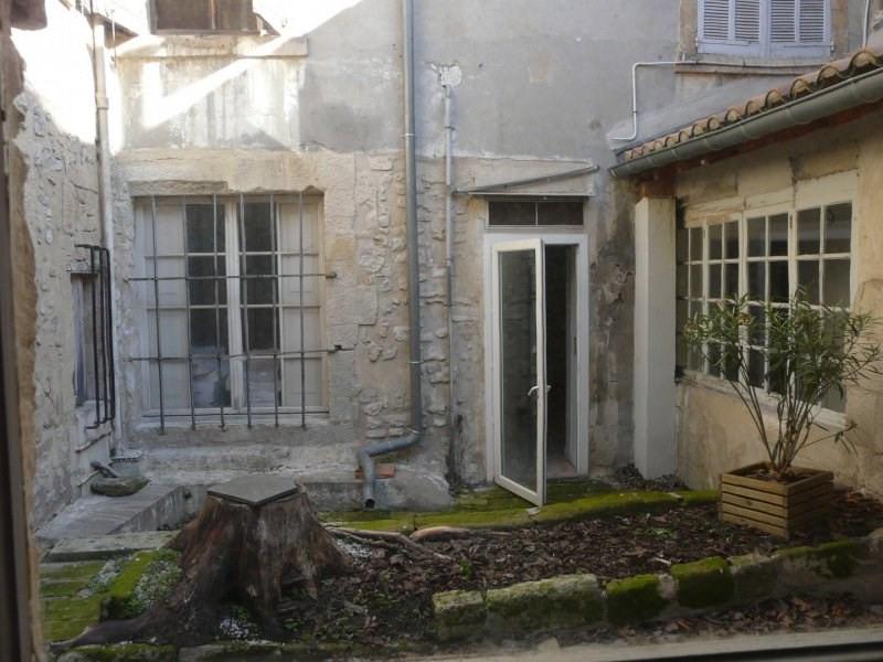 Sale building Arles 945000€ - Picture 4