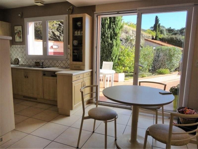 Vente de prestige maison / villa Collioure 780000€ - Photo 11