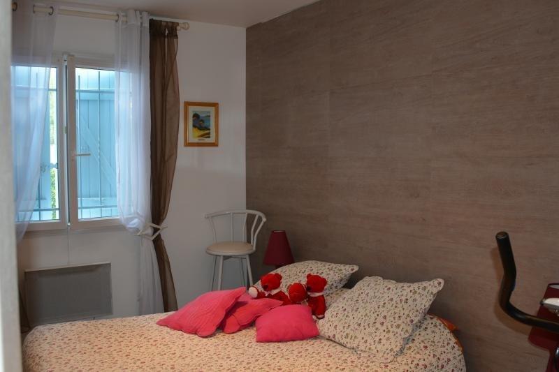 Vente maison / villa Labruguiere 290000€ - Photo 4