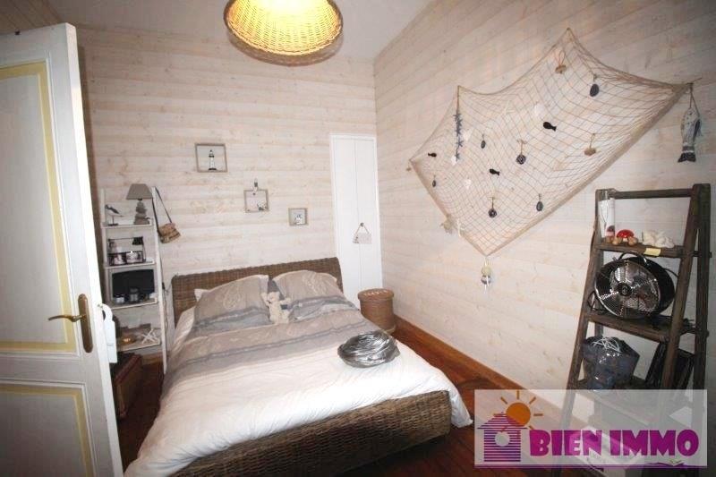 Vente maison / villa Etaules 252000€ - Photo 8