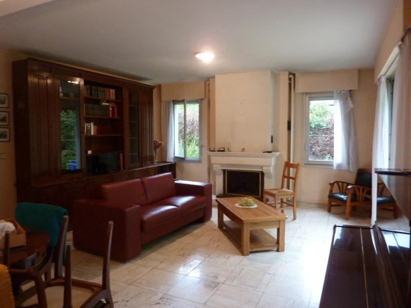 Vente maison / villa Bures sur yvette 495000€ - Photo 5