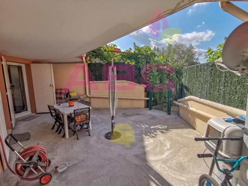 Sale apartment Bras 218000€ - Picture 9