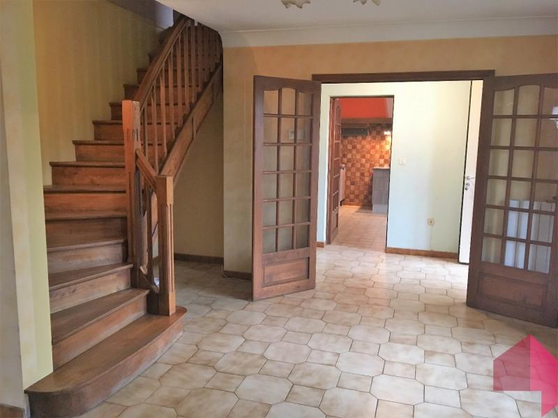Vente maison / villa Montastruc-la-conseillere 260000€ - Photo 4