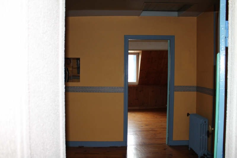 Vente maison / villa Alençon 60000€ - Photo 6