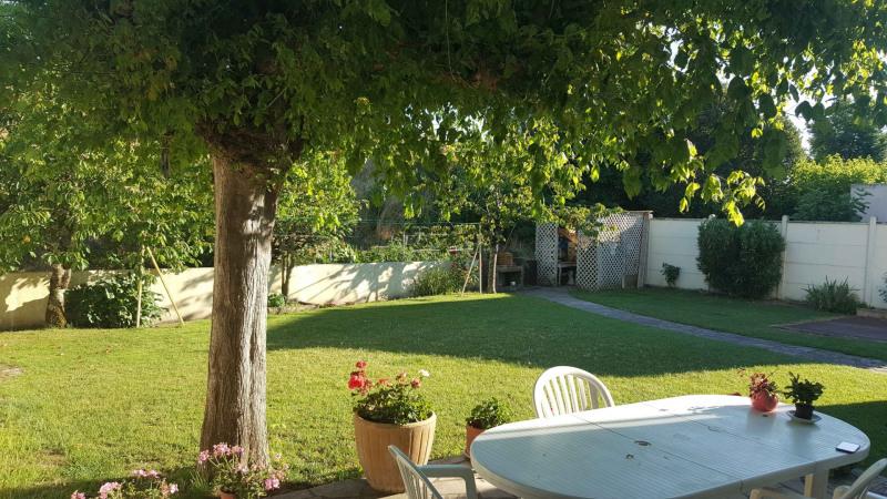 Vente maison / villa Bruges 389999€ - Photo 1