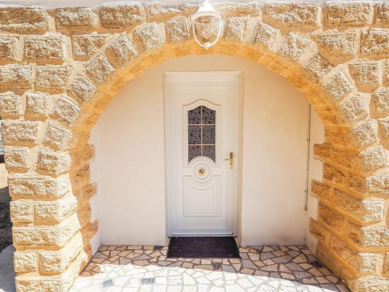 Venta  casa Bagnols sur ceze 288000€ - Fotografía 3