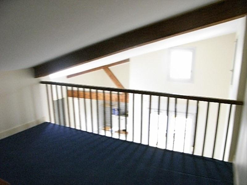 Sale house / villa Royan 185750€ - Picture 2