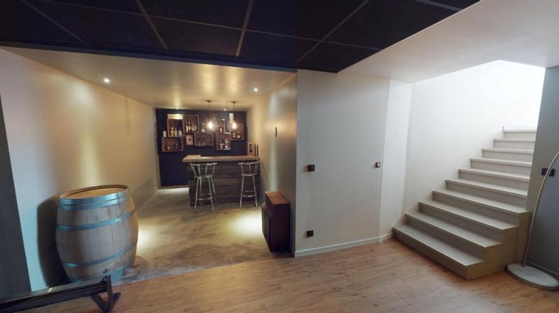 Vente de prestige maison / villa Saint cyr sur mer 890000€ - Photo 12