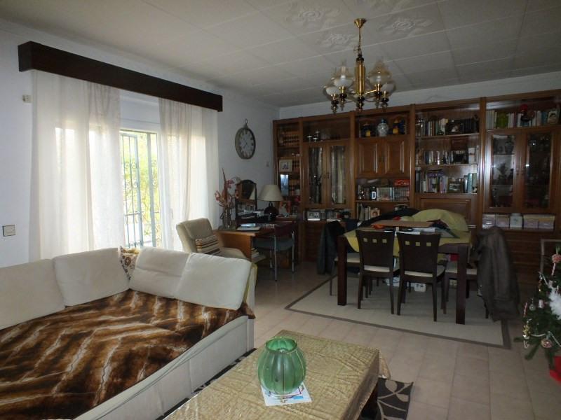 Sale house / villa Rosas-mas buscat 252000€ - Picture 7