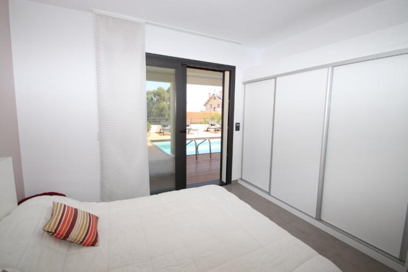 Vente de prestige maison / villa Banyuls sur mer 869000€ - Photo 17
