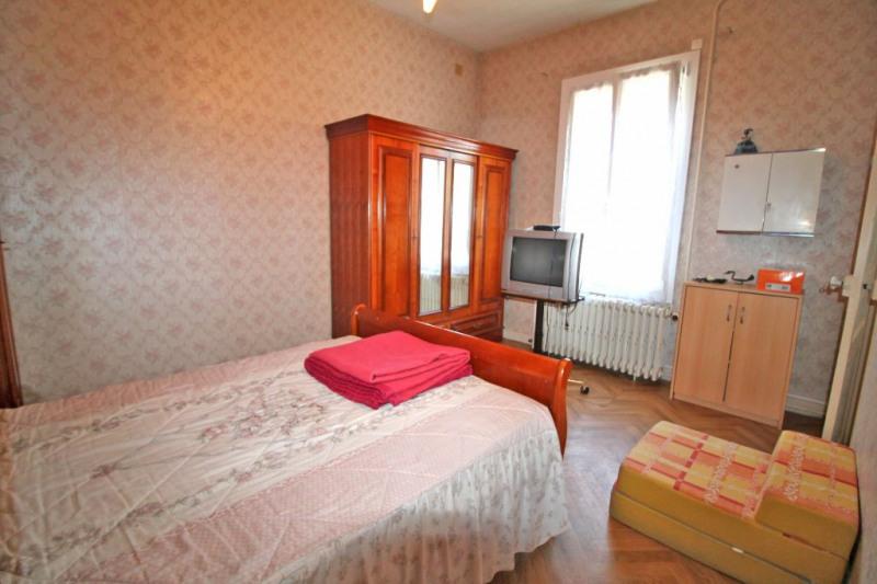 Sale house / villa La chartre sur le loir 72475€ - Picture 6