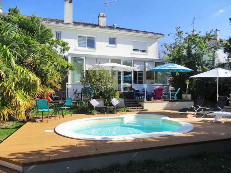 Deluxe sale house / villa La baule 569500€ - Picture 2