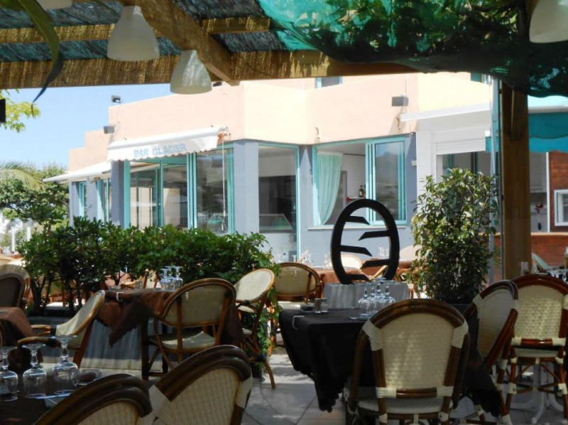 Vente local commercial Saint-florent 689000€ - Photo 3