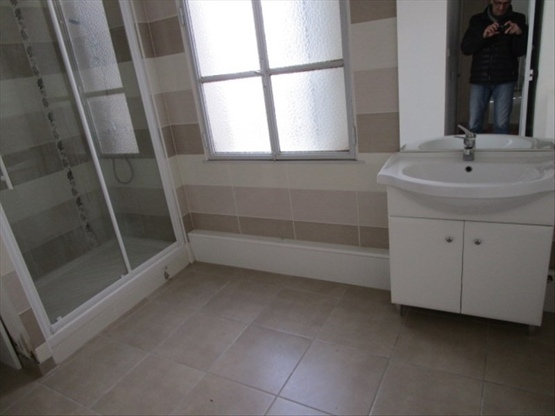 Vente immeuble Carcassonne 219 000€ - Photo 5